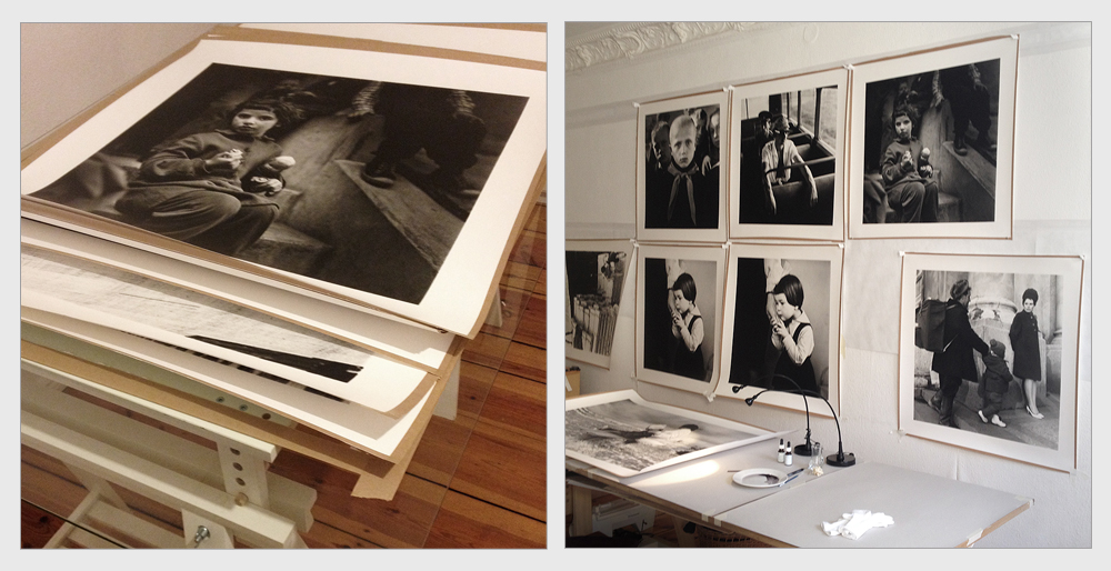 antanas_sutkus_work_in_progress_09